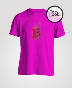 100 % Boy T-shirt