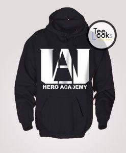 AC Hero Academy Hoodie