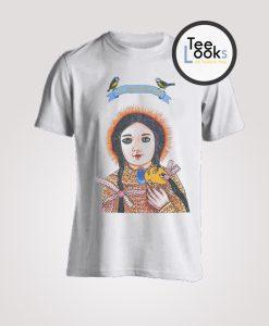 The Vampire Wife T-shirt