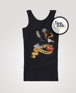 American Eagle Fly Hard Tank Top