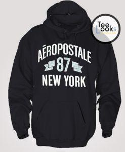 Aeropostale 87 Hoodie