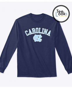NC Carolina Sweatshirt