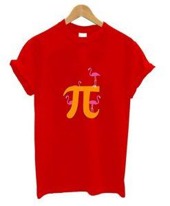 Trends T Shirt ZX03