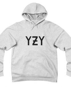 Yeezy Season YZY Hoodie REW