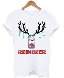 reinbeer t-shirt RE23